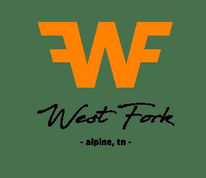 West Fork Farms logo