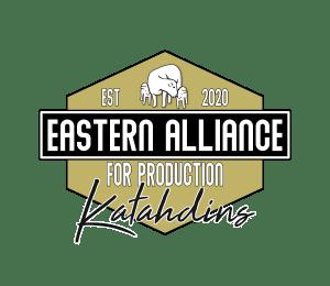 Eastern Alliance for Production Katahdins